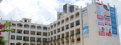 hkce-college