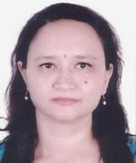 Ajita Deshmukh