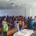 Anti Dowry (2)