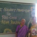 Anti Dowry (4)