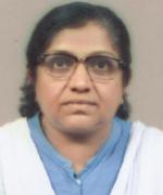 Rajashree madam