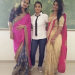 Sari_And_Tie_Day