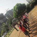Sports-Day-Celebration-06
