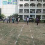 Sports-Day-Celebration-09