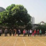 Sports-Day-Celebration-11