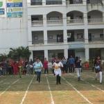Sports-Day-Celebration-14