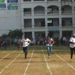 Sports-Day-Celebration-15