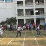 Sports-Day-Celebration-16