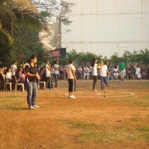 Sports Events (2)