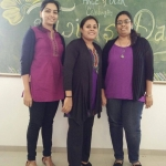 Twins/Triplet_Day