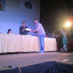 annual  day and annual prize distribution (12)