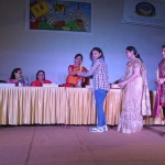 annual  day and annual prize distribution (6)