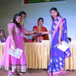 annual  day and annual prize distribution (7)