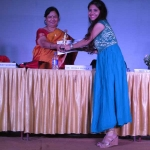 annual  day and annual prize distribution (8)