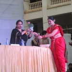 annual  day and annual prize distribution (10)