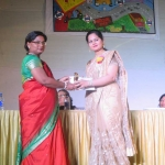 annual  day and annual prize distribution (13)