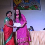 annual  day and annual prize distribution (14)