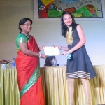 annual  day and annual prize distribution (15)
