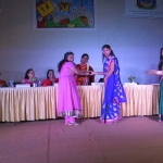 annual  day and annual prize distribution (4)
