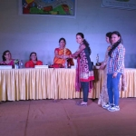 annual  day and annual prize distribution (5)