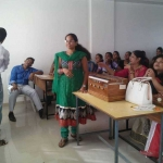 womens_day_celebration_01