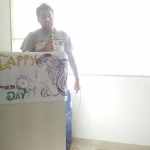 womens_day_celebration_03