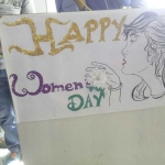 womens_day_celebration_04