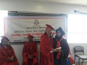 Dr.Naaz-Dhakam