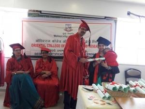 Dr.Vipul Vyas