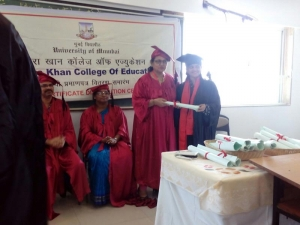 convocation-3