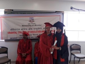 convocation-4