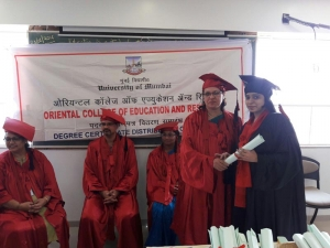 convocation-5